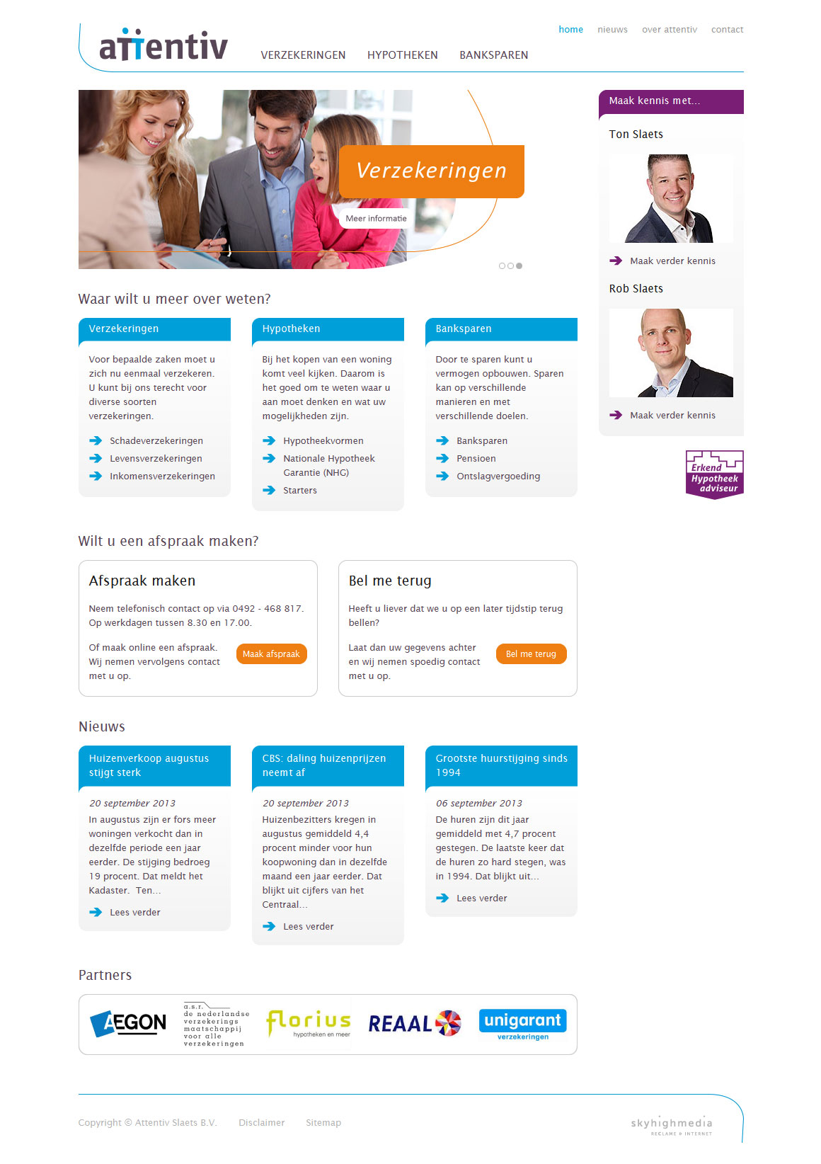 attentiv-slaets_website1