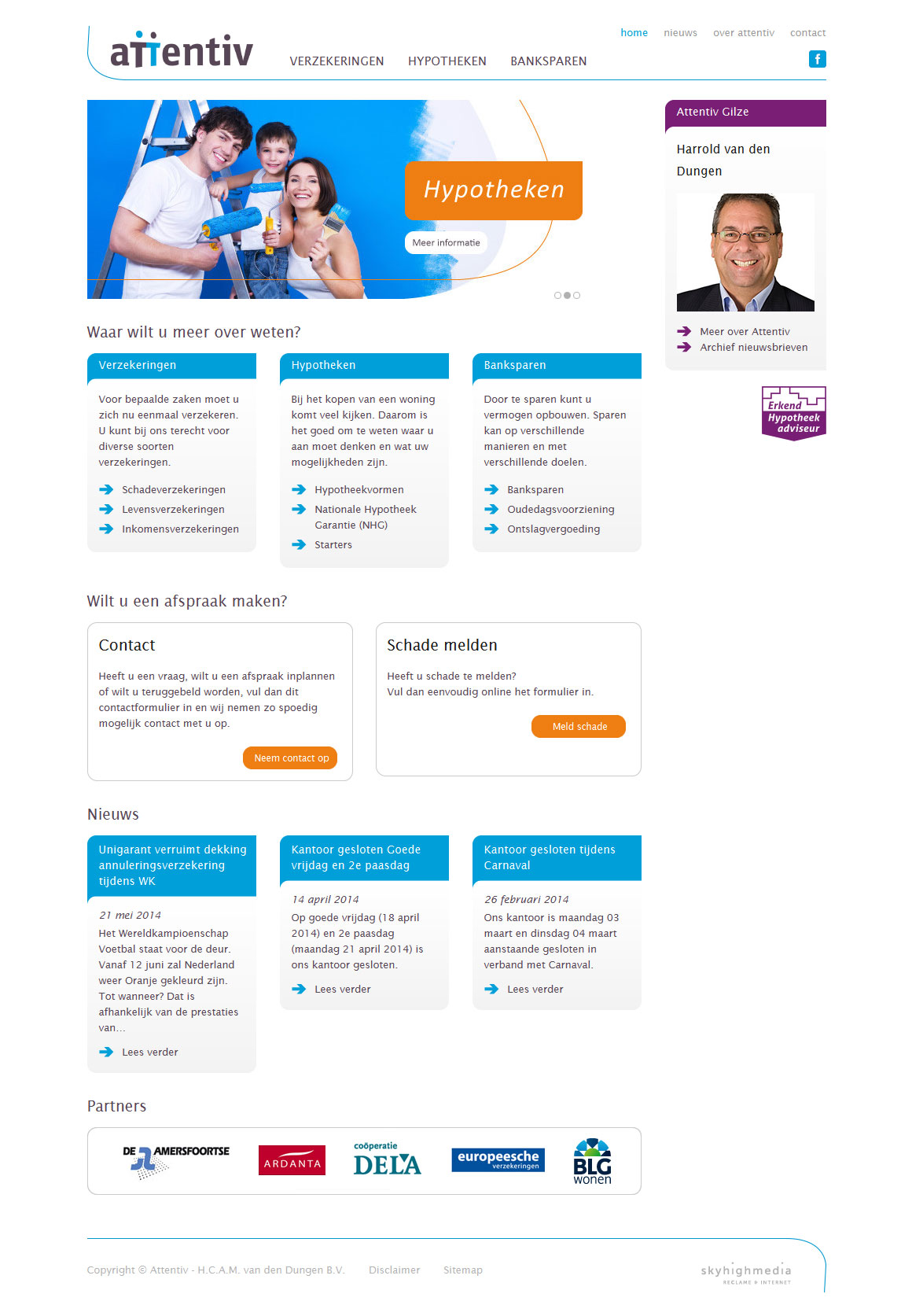 attentiv-vddungen_website1