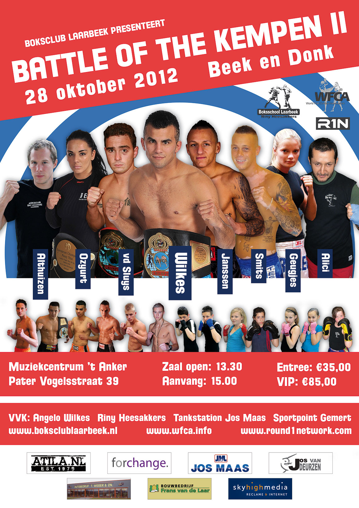boksgala_botk2012_poster_A2_DEF