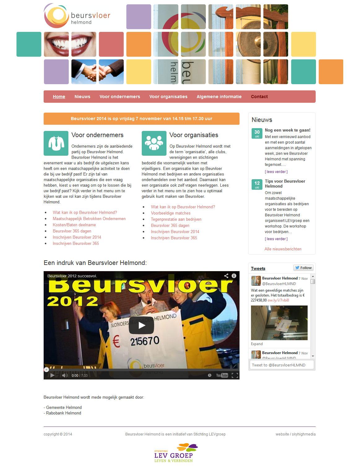buersvloer-helmond_website1