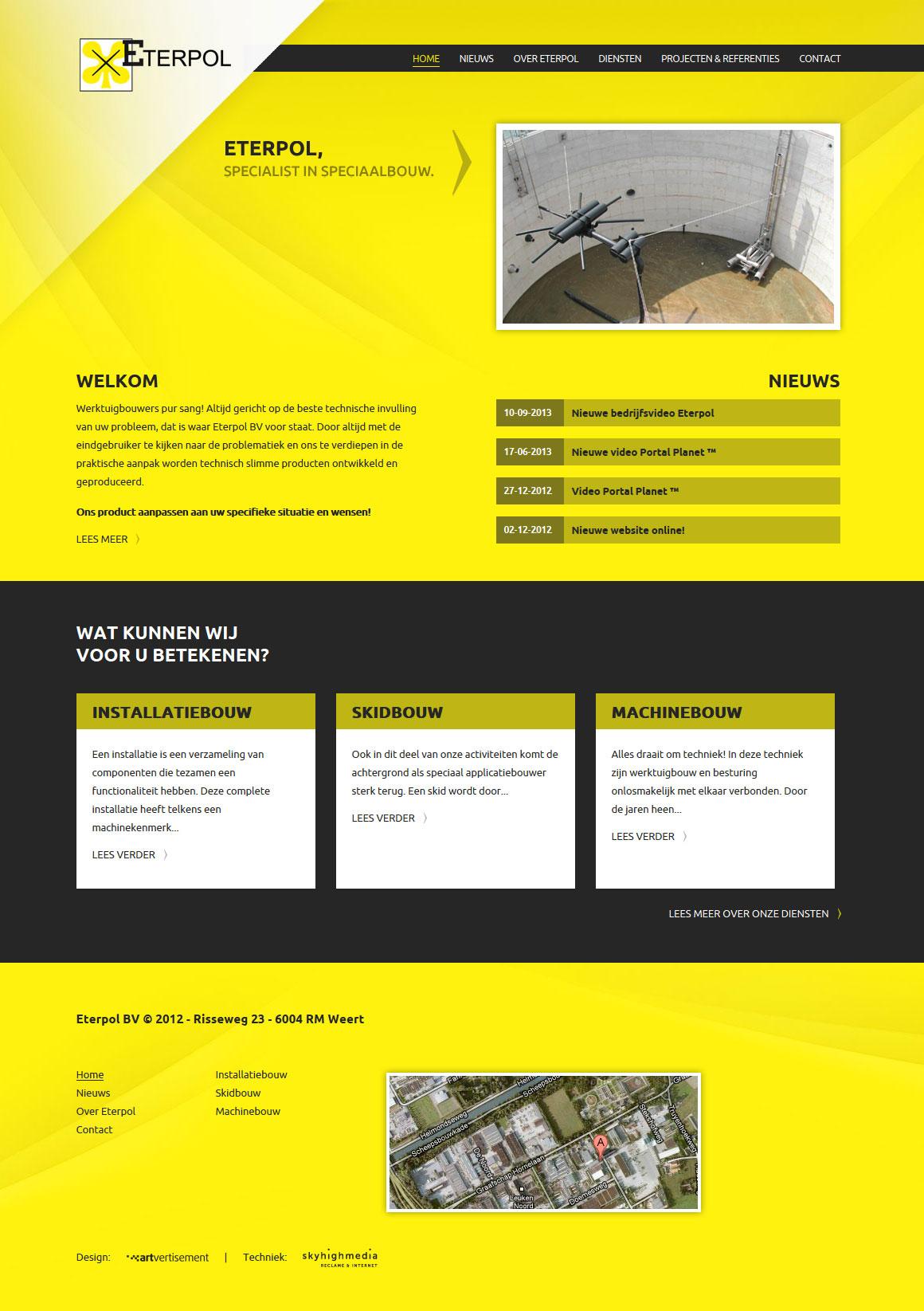 eterpol_website1
