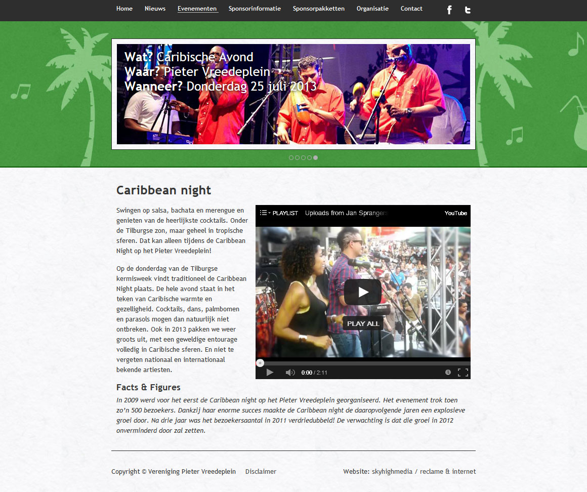 evenemententilburgsekermis_website2
