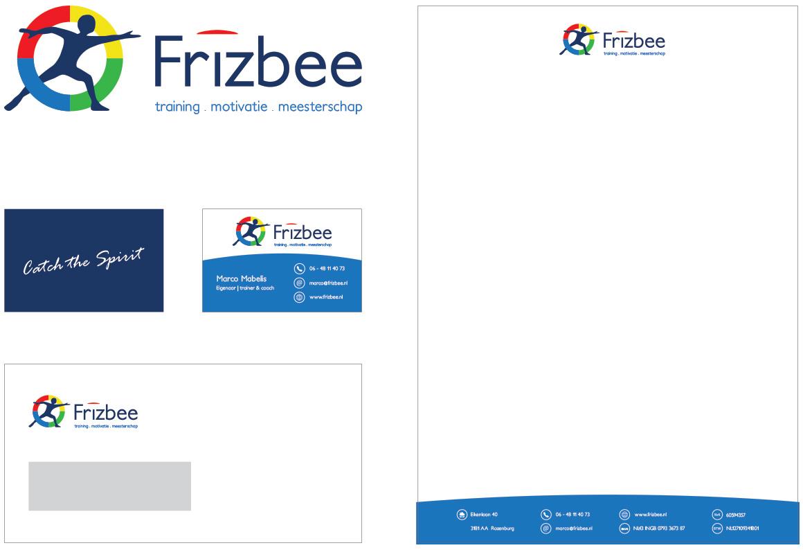 frizbee_huisstijl