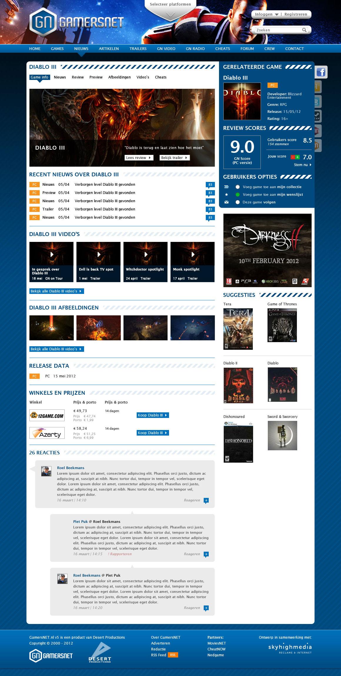 gamersnet_pagina_gameinfo_1