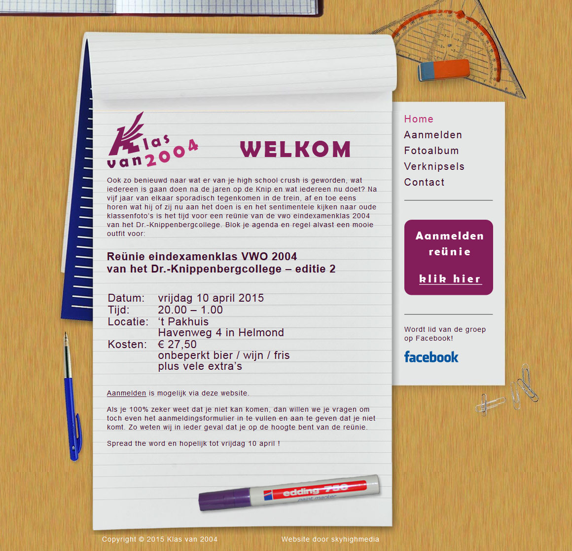 klasvan2004_website1