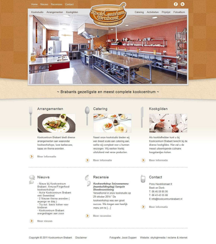 kookcentrumbrabant_website1