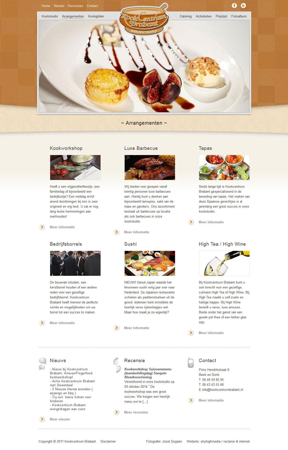 kookcentrumbrabant_website2