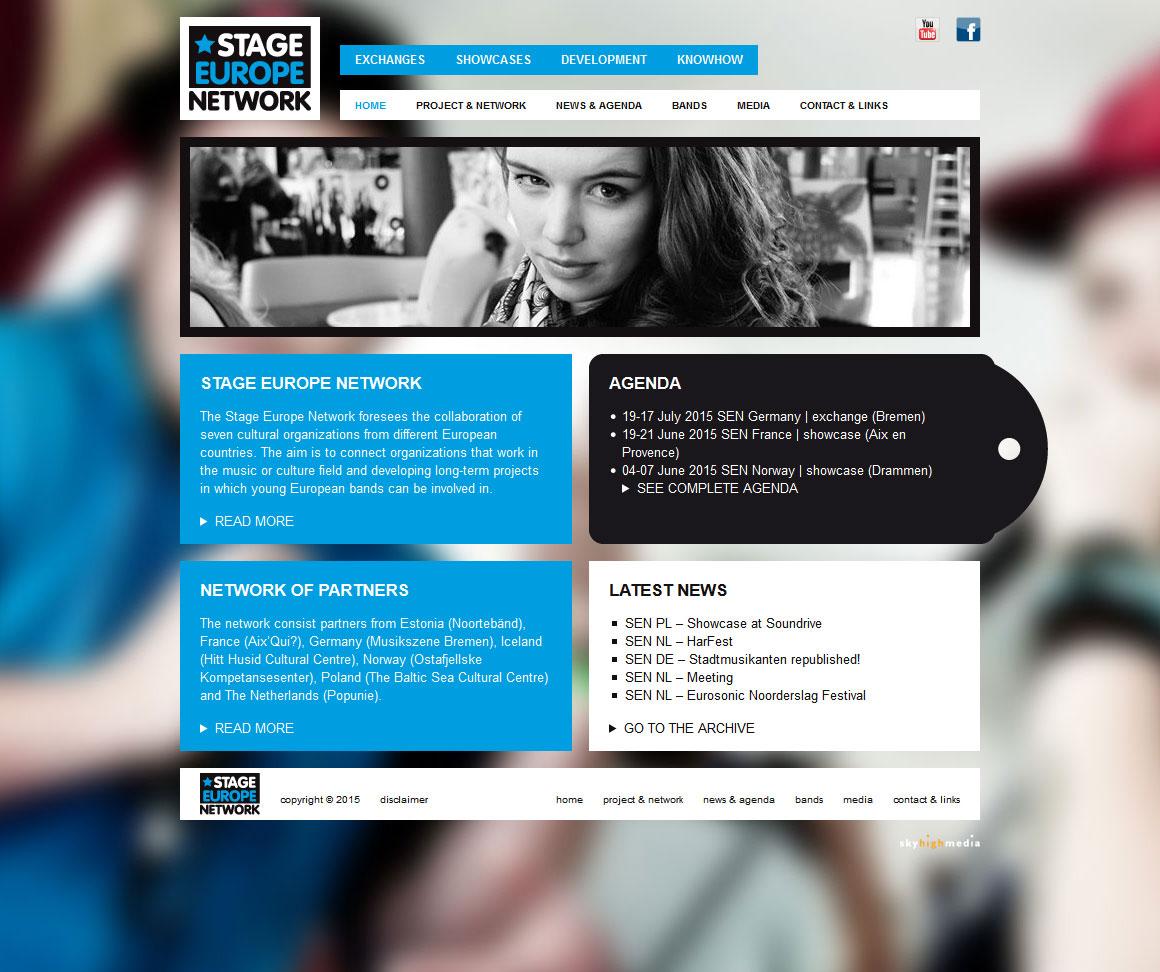 sen_website