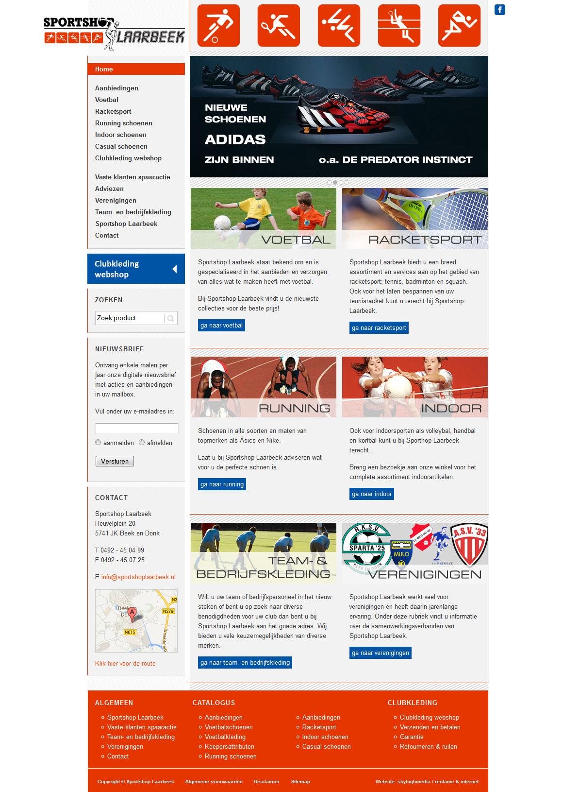 sportshop-laarbeek_website1