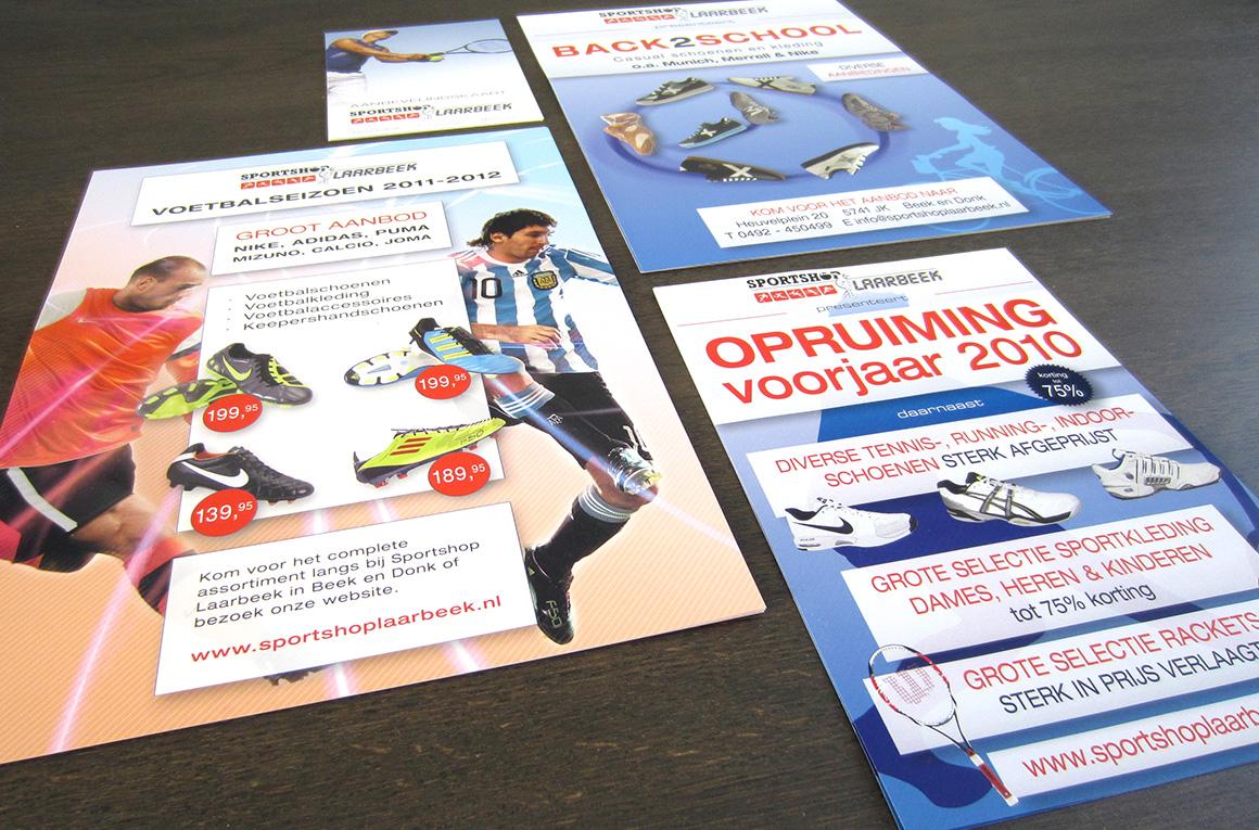 sportshoplaarbeek_drukwerk_2