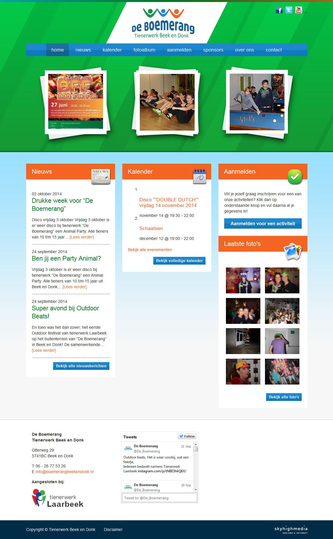 tienerwerk-de-boemerang_website1