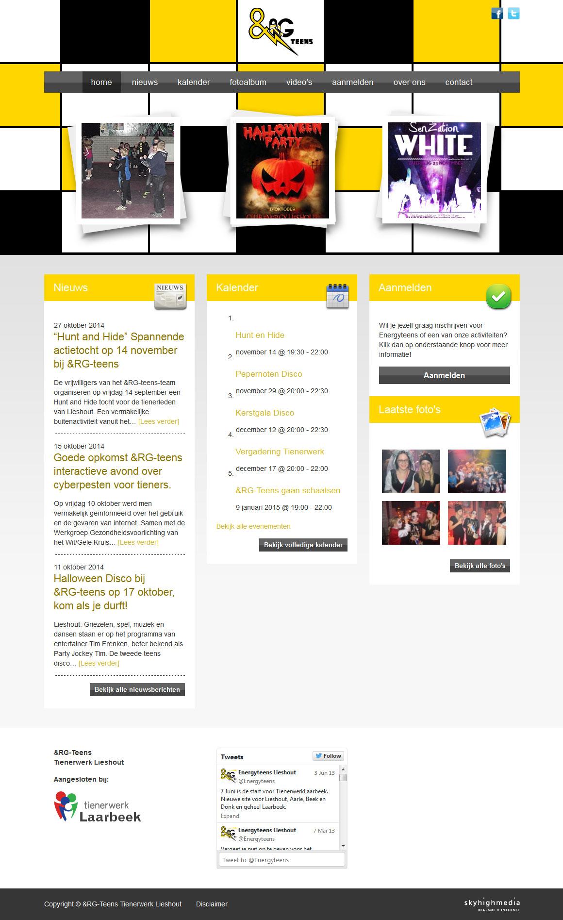 tienerwerk-energyteens_website1