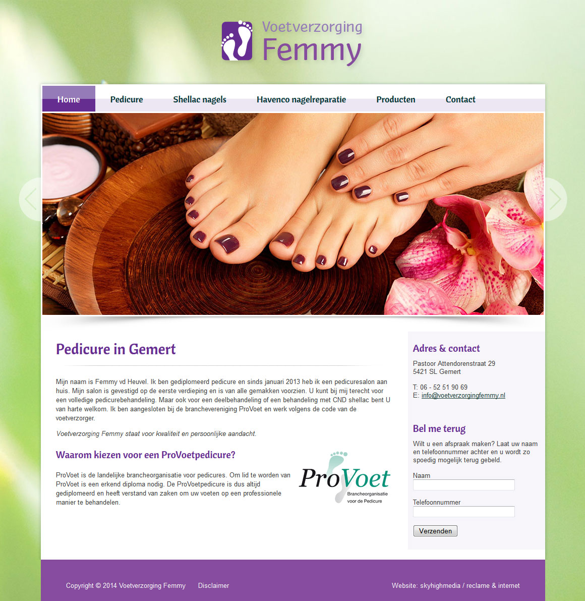 voetverzorging-femmy-website-1
