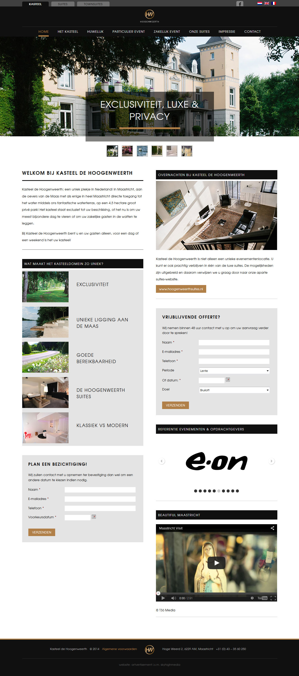 kasteeldehoogenweerth_website1