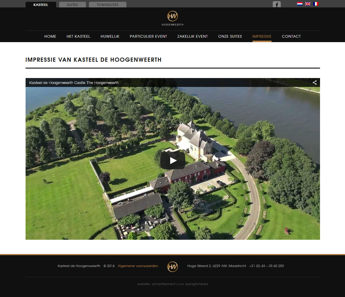 kasteeldehoogenweerth_website2