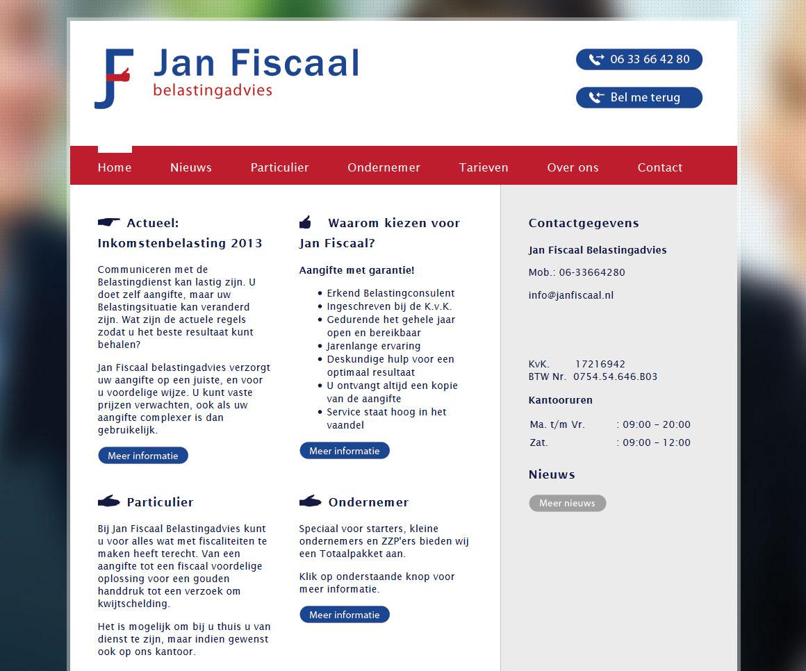 janfiscaal_website