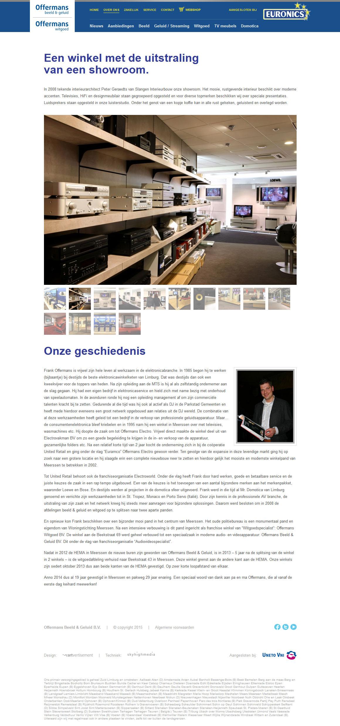 offermans_website2