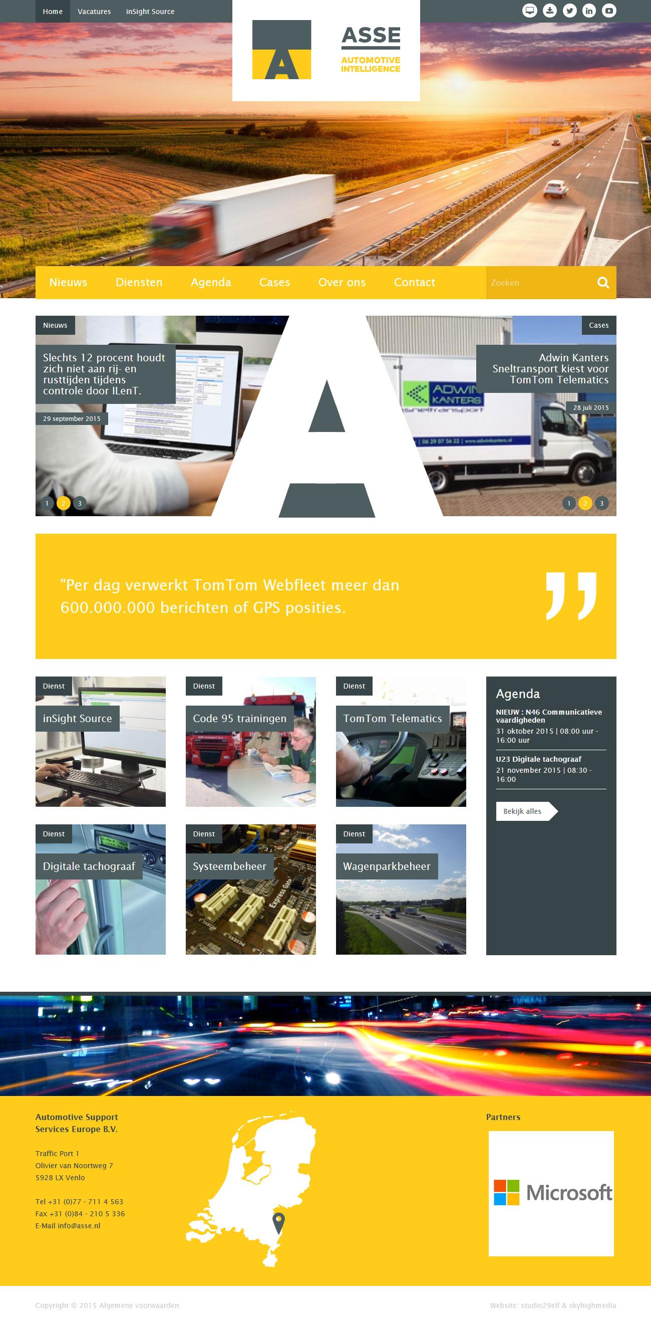 asse_website1