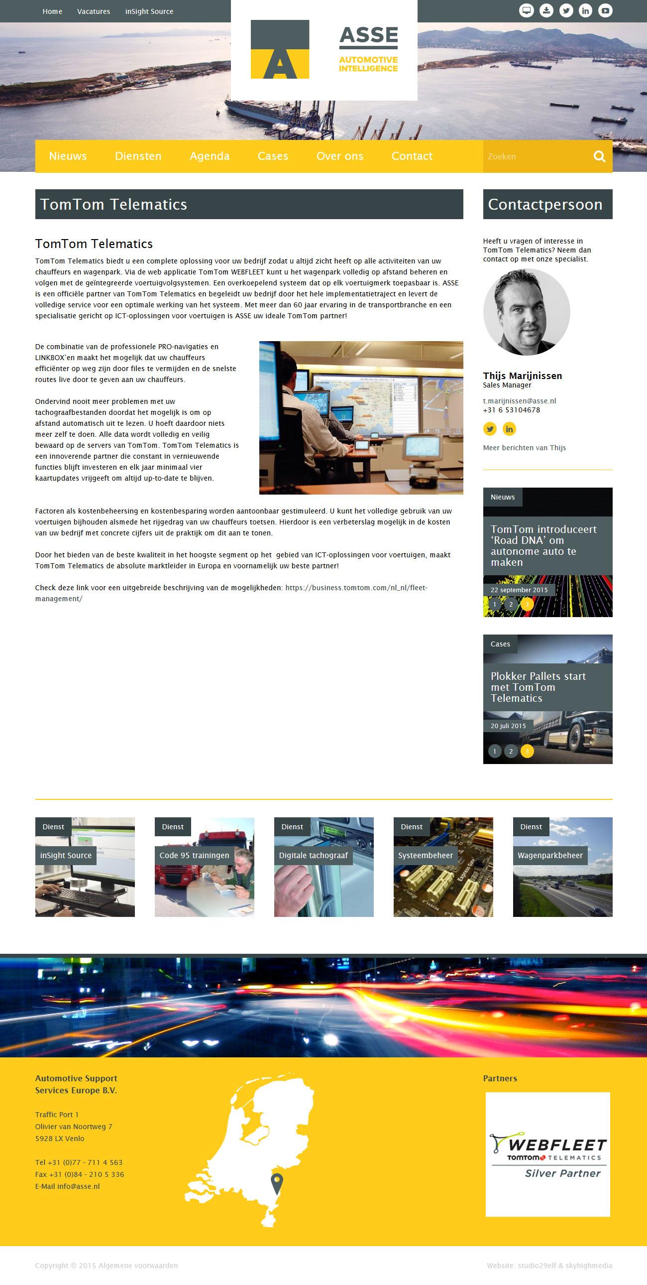 asse_website2