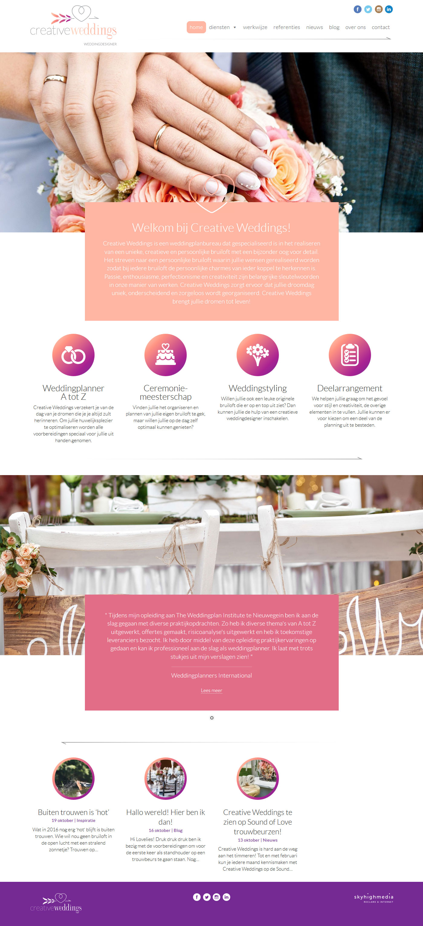 creativeweddings_website1