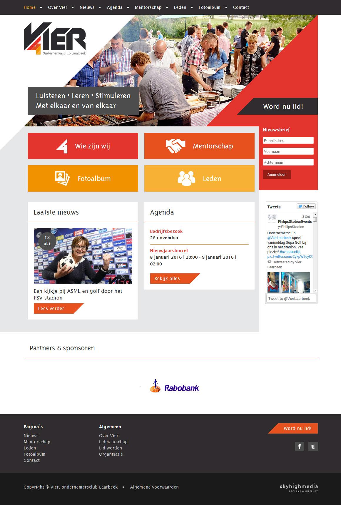 vier_website1