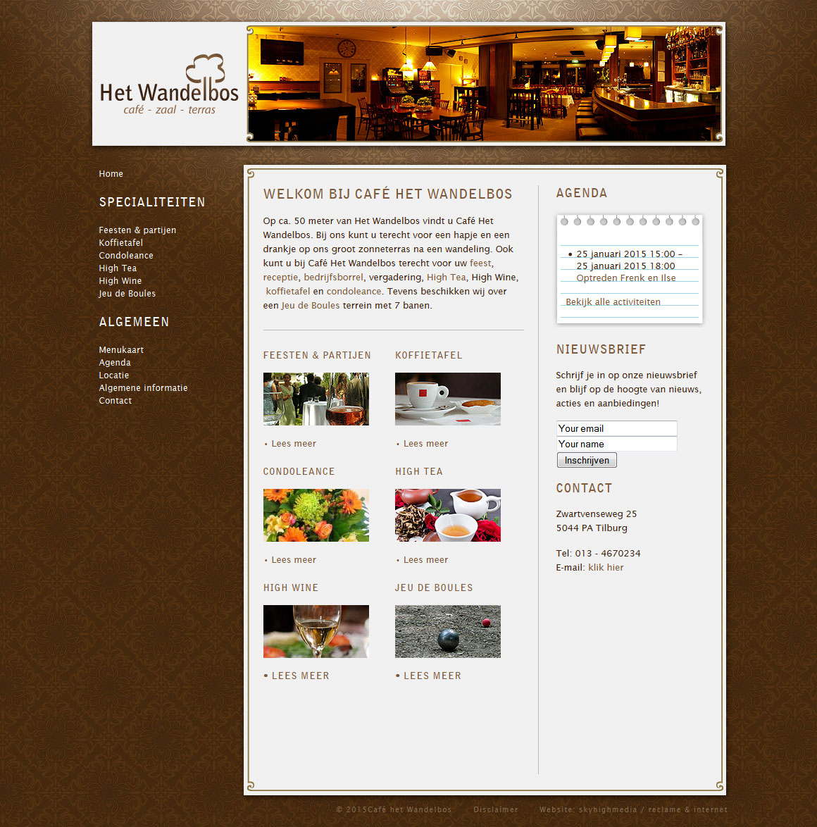 cafehetwandelbos_website1