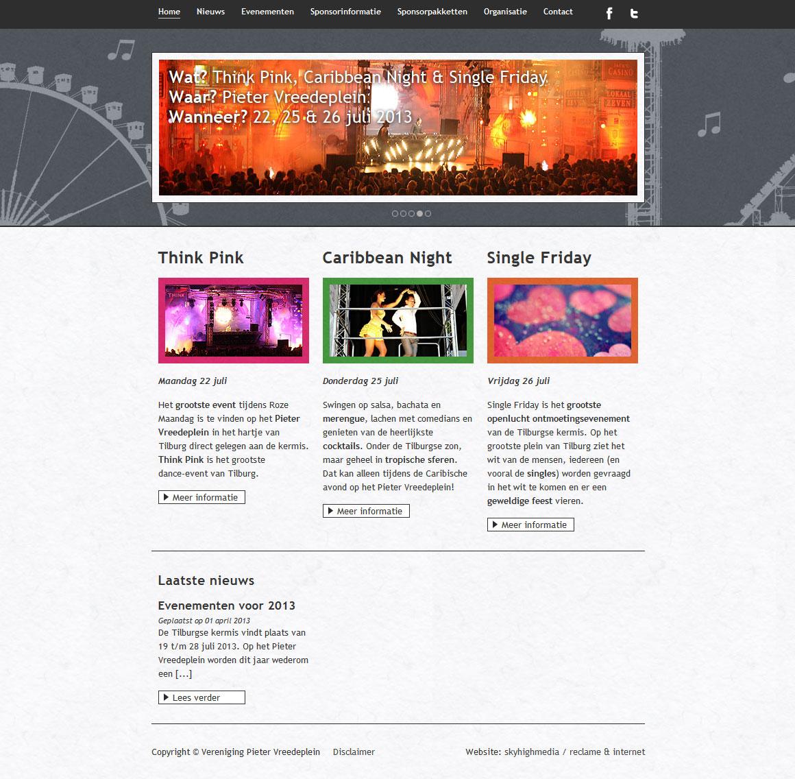 evenemententilburgsekermis_website1