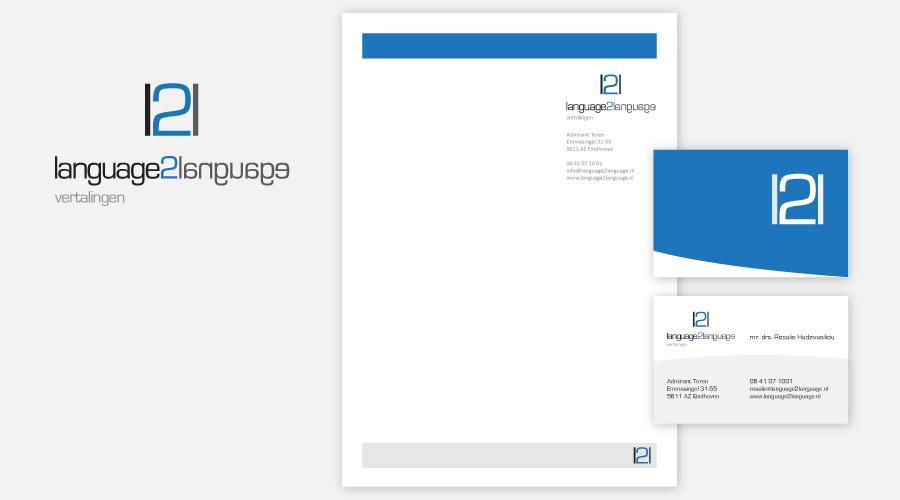 language2language_huisstijl