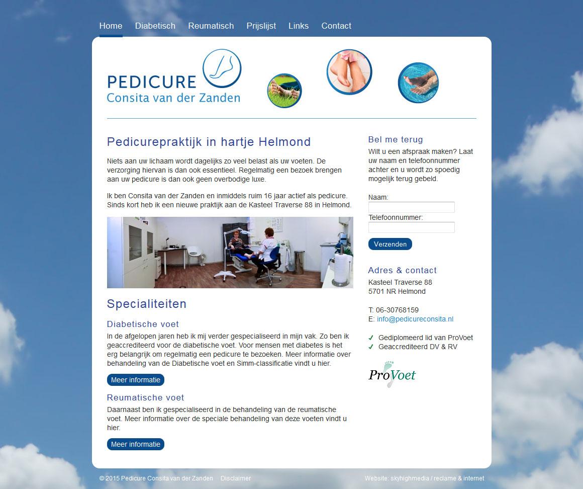 pedicureconsita_website