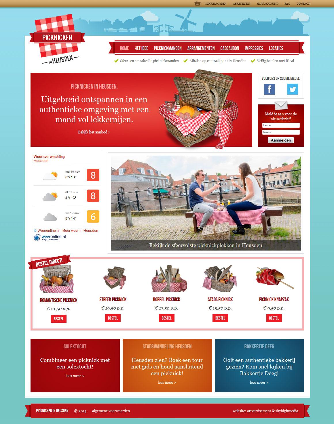 picknicken-heusden_website1