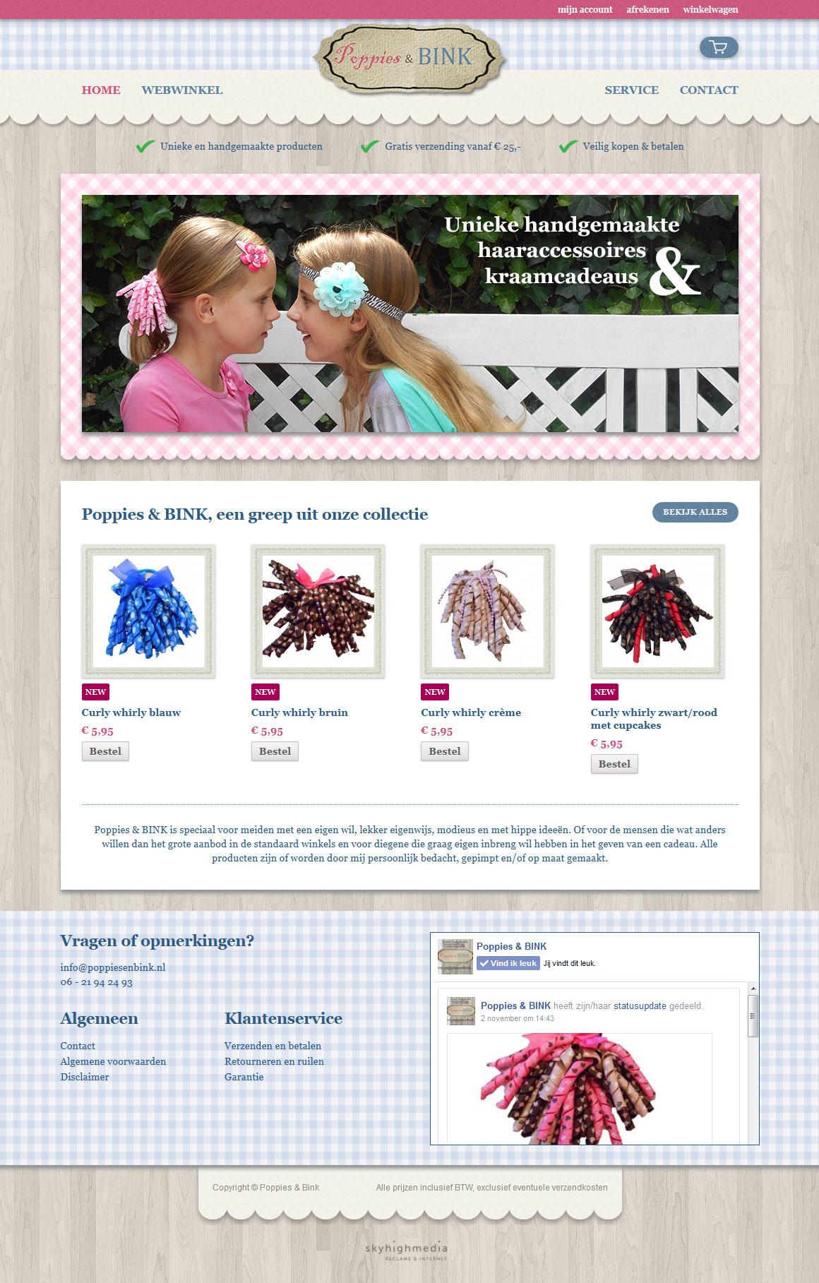 poppies-en-bink_website1