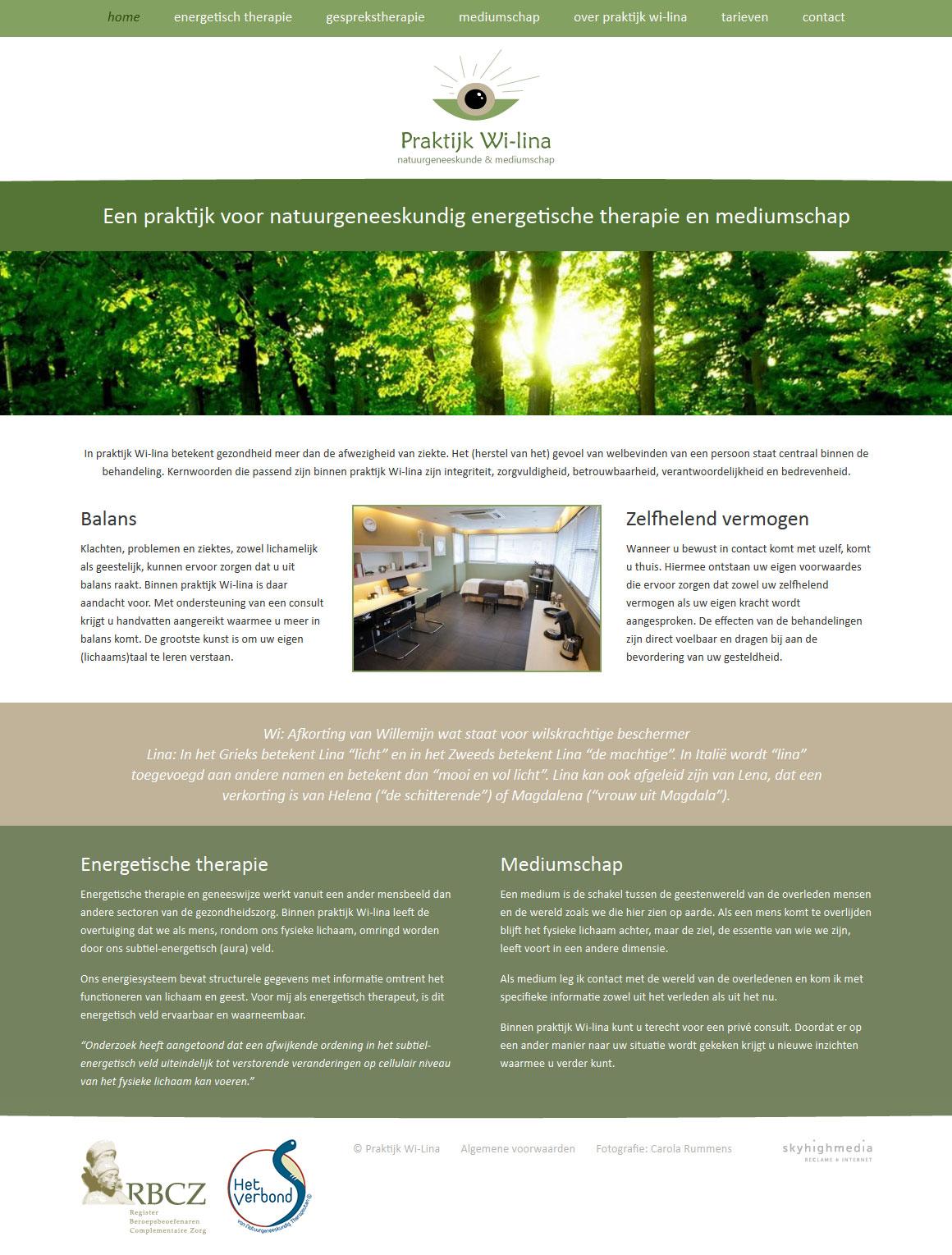 praktijk-wi-lina_website1