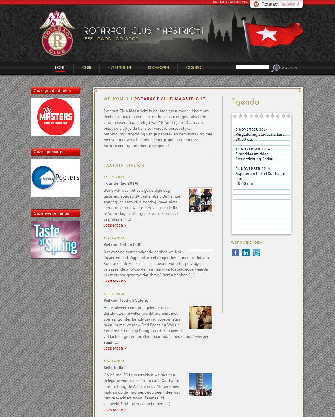 rotaract-maastricht_website1