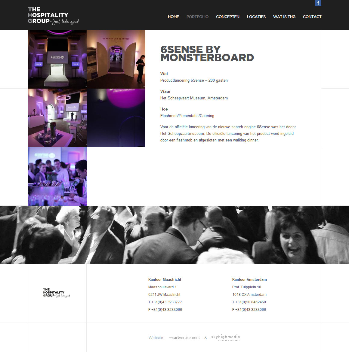 thehospitalitygroup_website2