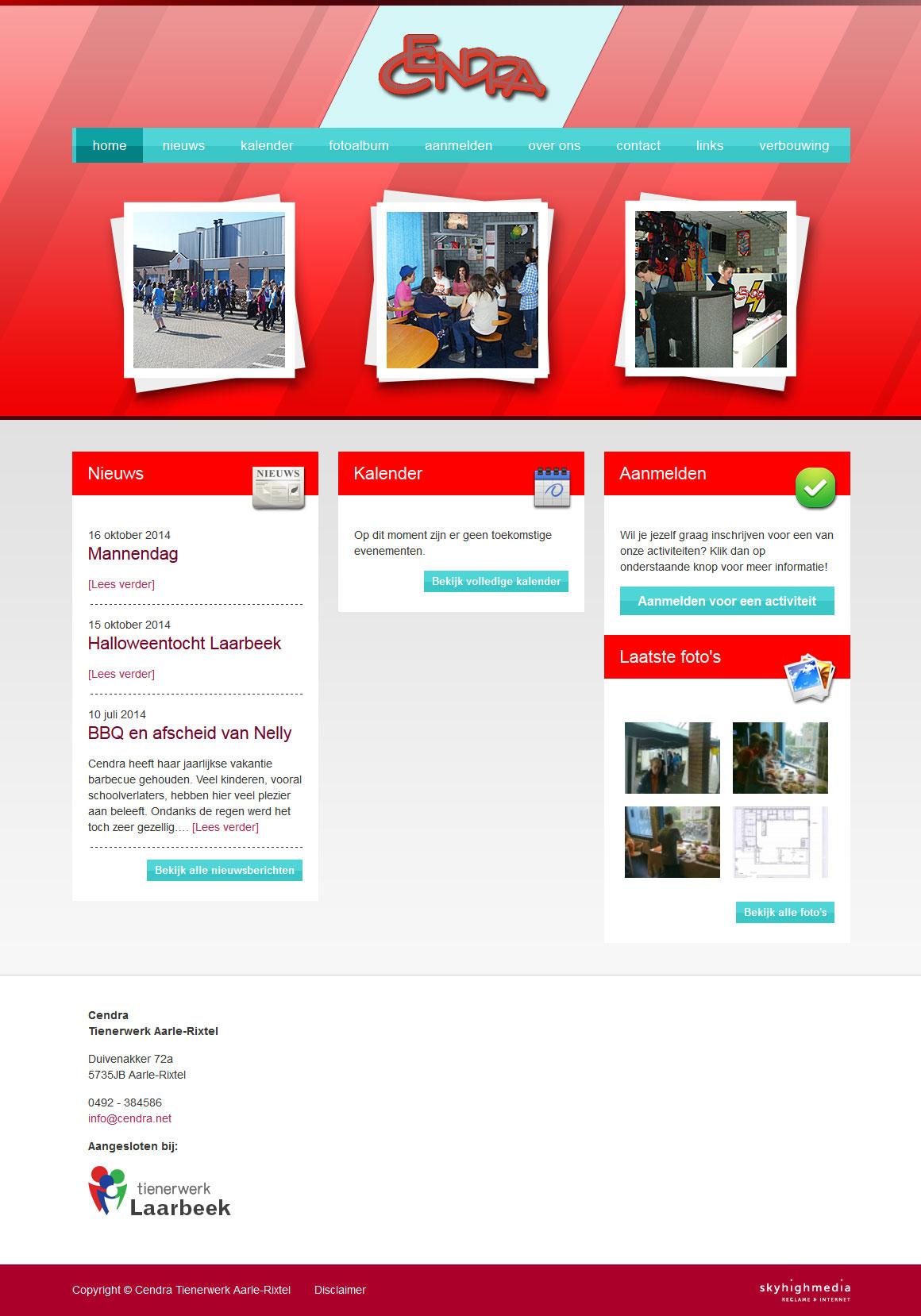 tienerwerk-cendra_website1
