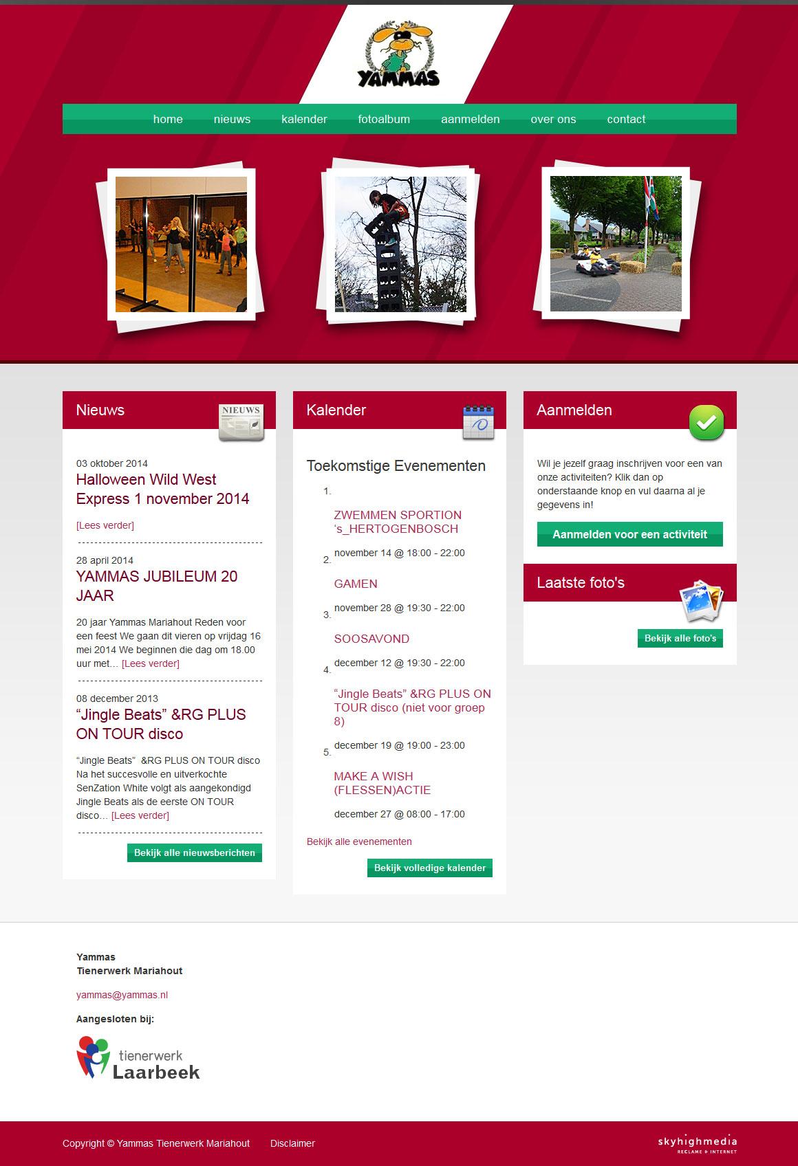 tienerwerk-yammas_website1
