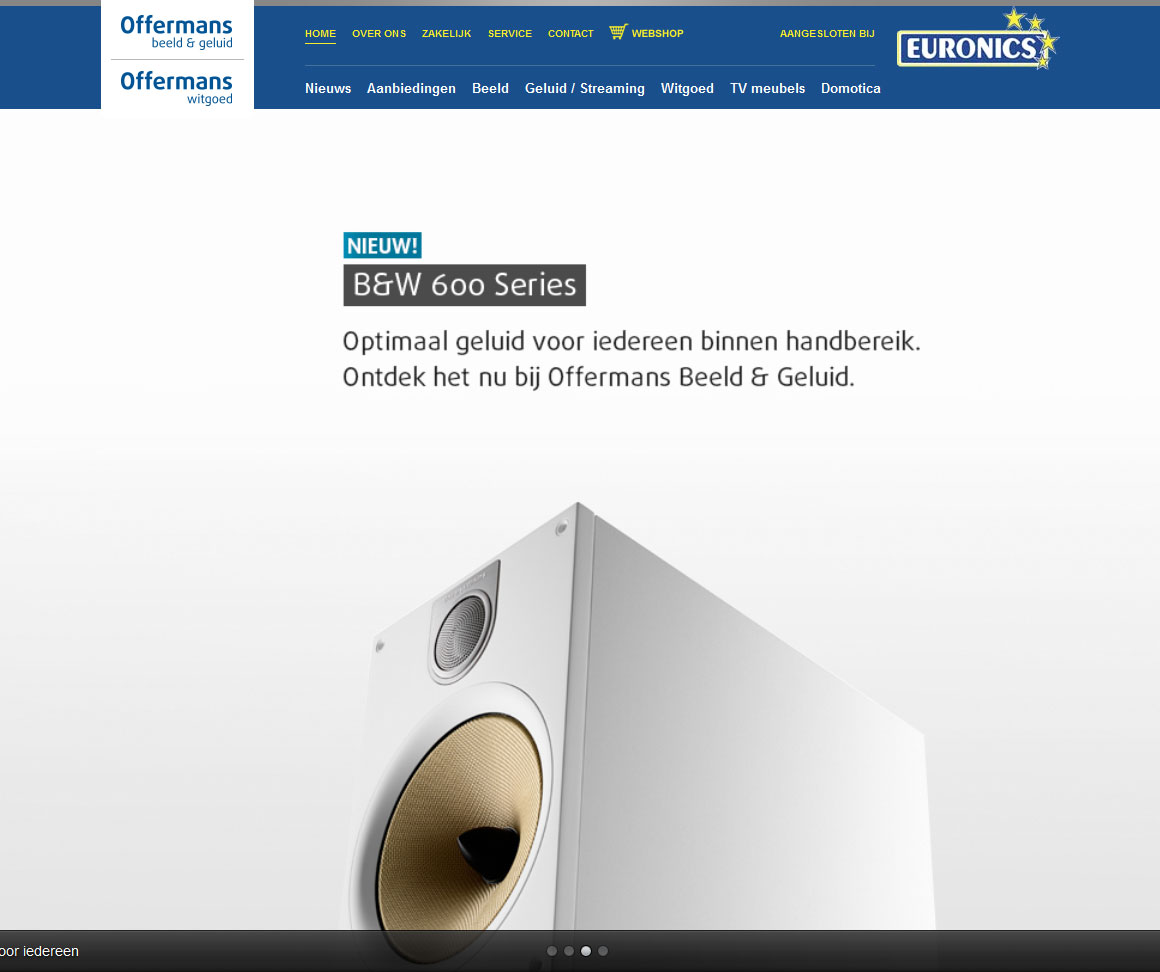 offermans_website1