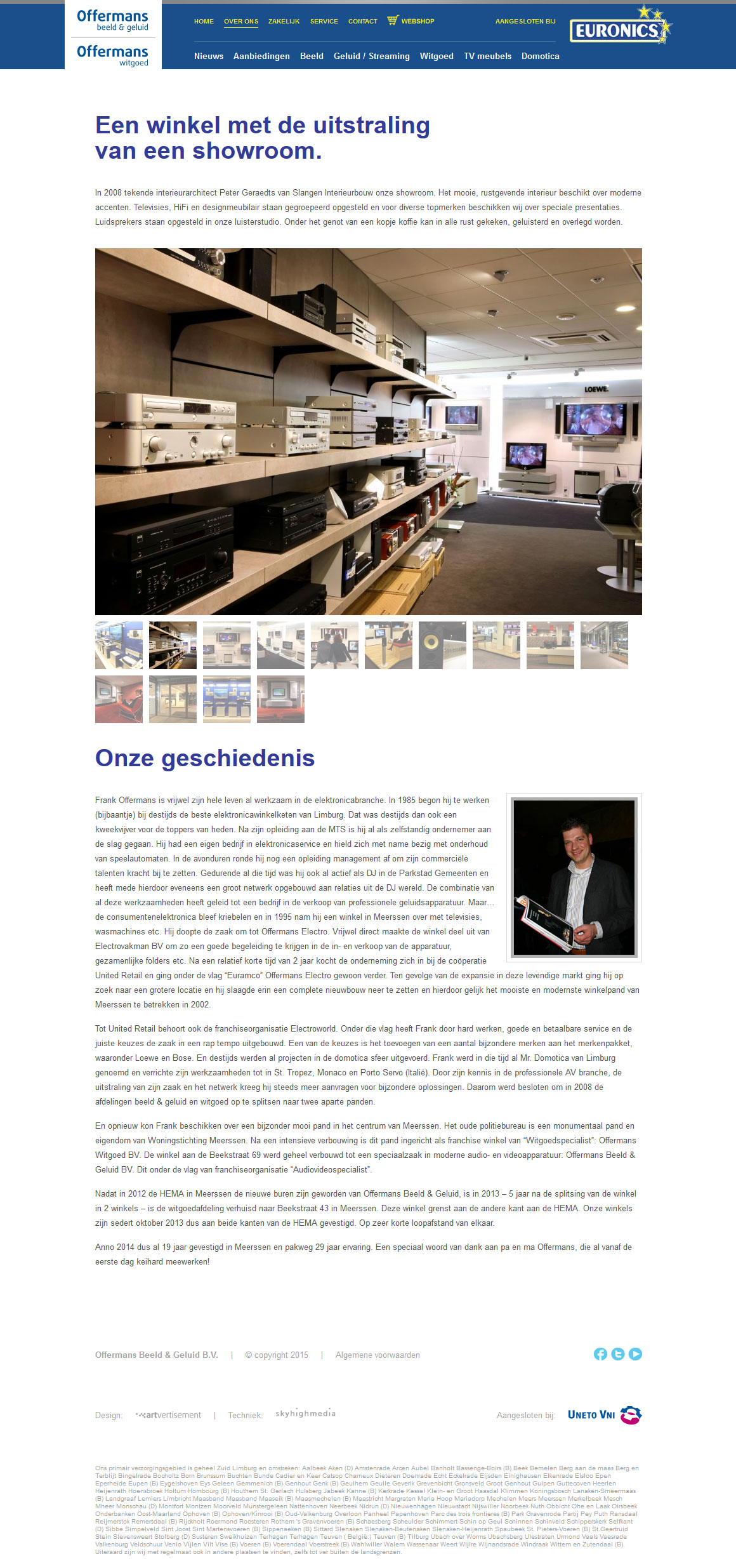 offermans_website2