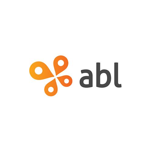 logo-abl