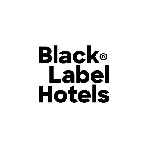 logo-blacklabelhotels