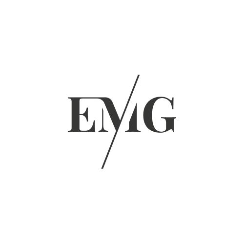 logo-emg