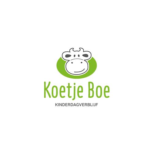 logo-koetjeboe