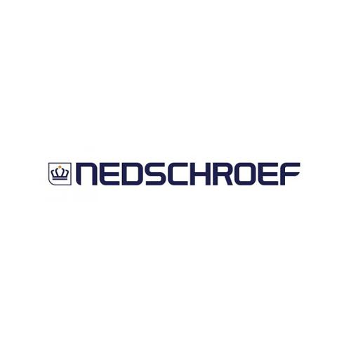 logo-nedschroef