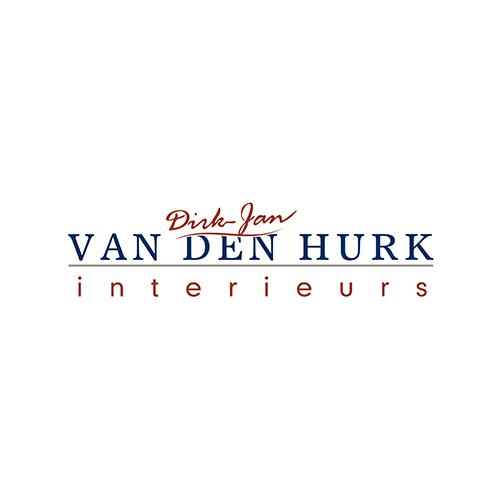 logo-vandenhurkinterieurs