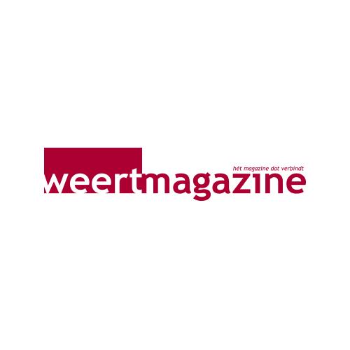 logo-weertmagazine