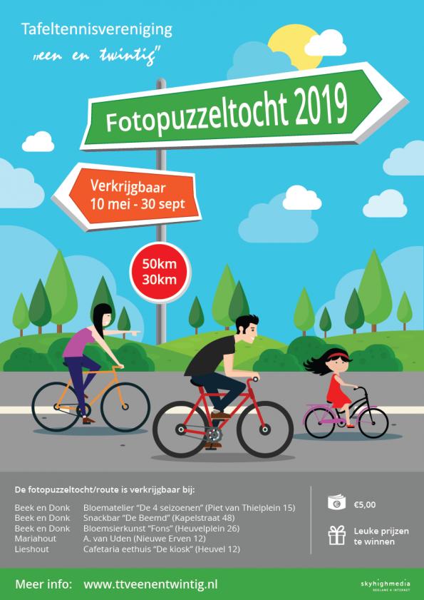 ttv21_poster-A3_fotopuzzeltocht-2019_1.0
